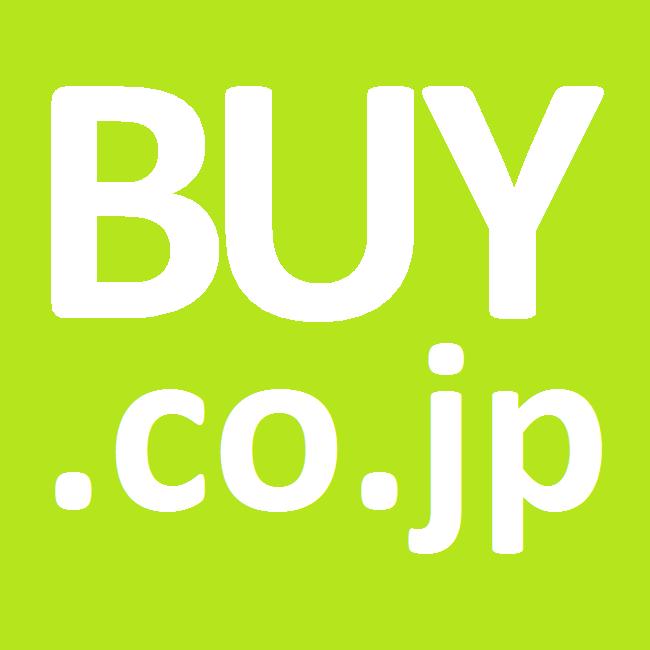 Buy.co.jp